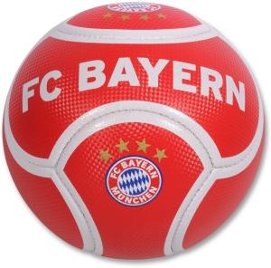 FC Bayern München Beachfußball