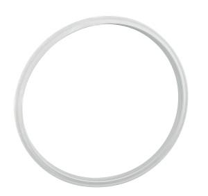 BEKA Ring 22cm für Schnellkochtopf