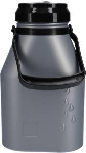 BENTA Milchkanne 2l auslaufsicher