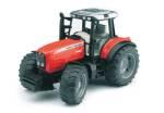 kleiner roter traktor spielset mit zubeh r. Black Bedroom Furniture Sets. Home Design Ideas