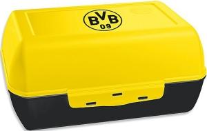 Borussia Dortmund BVB-Brotdose