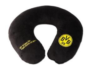 Borussia Dortmund Nackenkissen