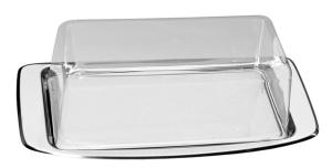 43x29cm POTT Kühlplatte mit Haube ASSHEUER