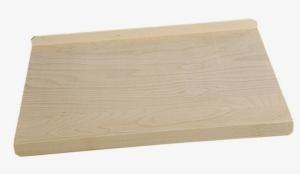 KESPER Backbrett 75x52x1cm Holz