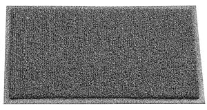 MD-Entree Sauberlaufmatte grey, 50x80cm