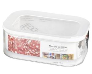 MEPAL Kühlschrankdose, Käse, 2000ml