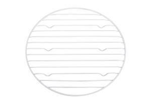 METALTEX Einlegerost für Einkocher