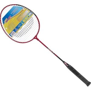 Badmintonschläger X-Star 77
