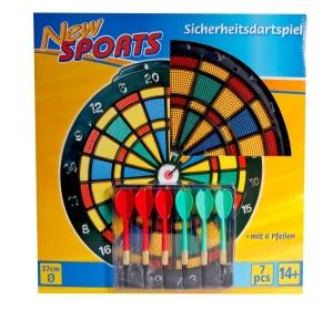 NEW SPORTS Dart-Spiel