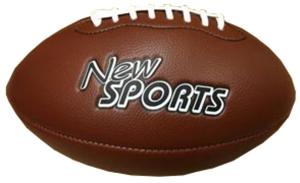 New Sports American Football