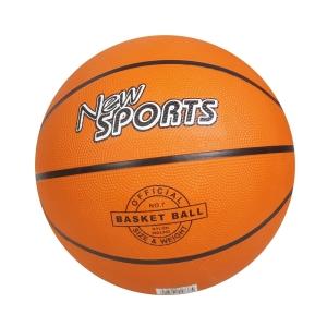New Sports Basketball, Größe 7
