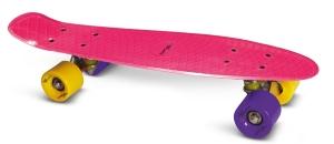 New Sports Kickboard, pink