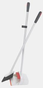OXO Langstielige Kehrgarnitur 90cm