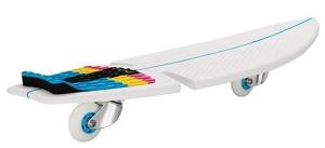 RAZOR Skateboard RipSurf