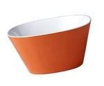 """Rosti Mepal Schale """"Conix"""" orange 1 Liter"""