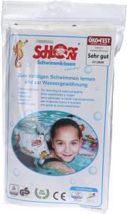Schlori-Schwimmkissen