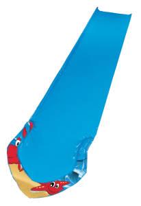 Wasserrutsche Nilo ca. 510 x 110 cm