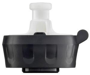 SIGG Kids Bottle Top Verschluss Basis