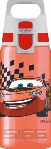 SIGG VIVA ONE Trinkflasche Cars 0,5 Liter