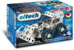 Eitech Starter-Set - Mini-Bulldozer