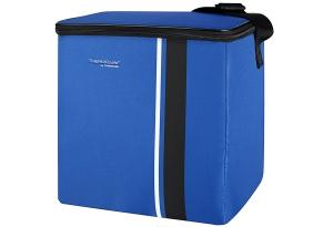 Thermos Kühltasche Neo blau 15 Liter