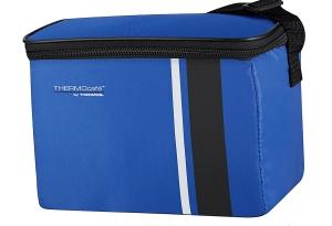 THERMOS Kühltasche Neo blau 3 Liter