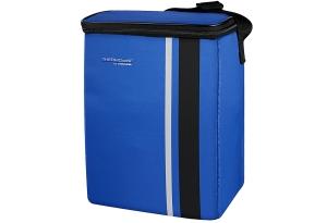 Thermos Kühltasche Neo blau 8 Liter