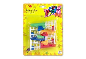 Kids Party Fangbecher