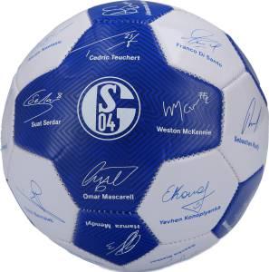 New Sports Profi-Ballpumpe mit Zubehör