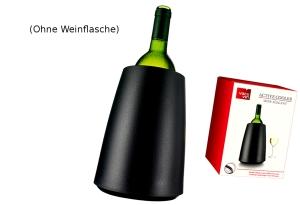 """Vacu Vin Weinkühler """"Elegant"""""""