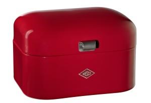 Wesco Breadbox Single Grandy rot